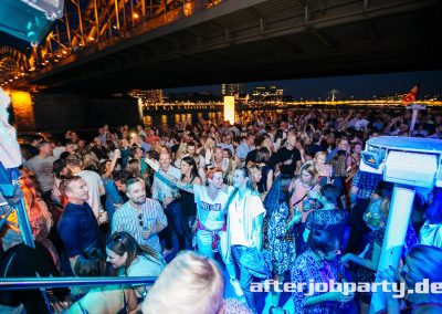 2019-08-22-Koeln-AfterJobParty-offenblende-NK-75