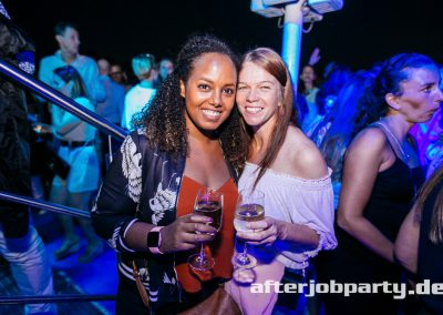 2019-08-22-Koeln-AfterJobParty-offenblende-NK-77