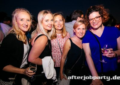 2019-08-22-Koeln-AfterJobParty-offenblende-NK-79