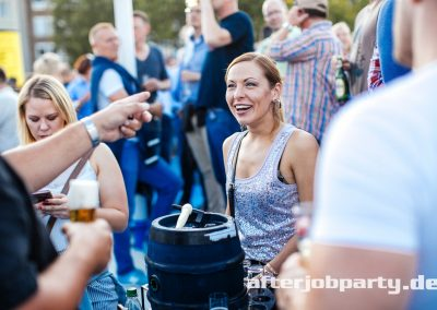 2019-08-22-Koeln-AfterJobParty-offenblende-NK-8