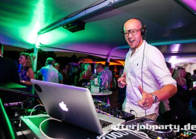 2019-08-22-Koeln-AfterJobParty-offenblende-NK-80