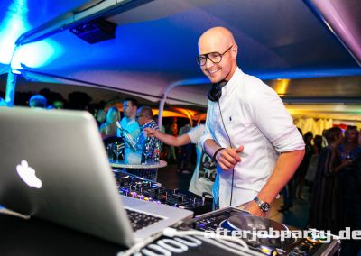 2019-08-22-Koeln-AfterJobParty-offenblende-NK-82