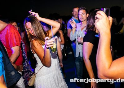 2019-08-22-Koeln-AfterJobParty-offenblende-NK-83