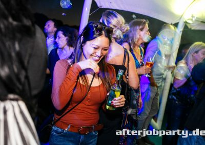 2019-08-22-Koeln-AfterJobParty-offenblende-NK-84