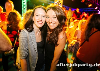 2019-08-22-Koeln-AfterJobParty-offenblende-NK-86