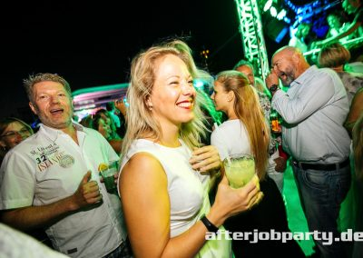 2019-08-22-Koeln-AfterJobParty-offenblende-NK-87