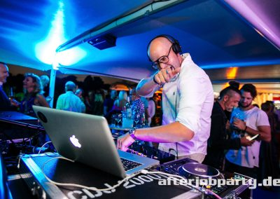 2019-08-22-Koeln-AfterJobParty-offenblende-NK-89