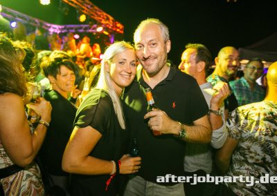 2019-08-22-Koeln-AfterJobParty-offenblende-NK-91
