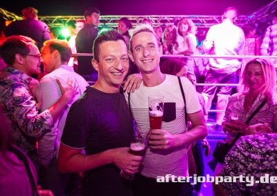 2019-08-22-Koeln-AfterJobParty-offenblende-NK-92