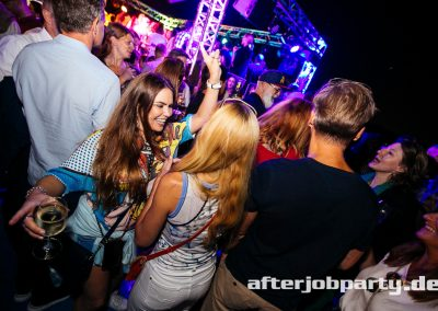 2019-08-22-Koeln-AfterJobParty-offenblende-NK-97