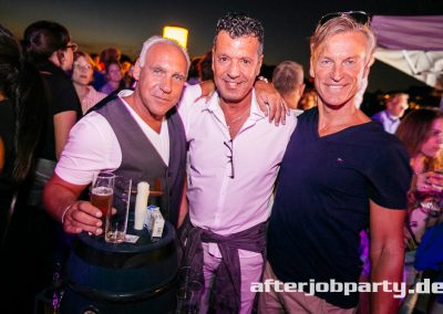 2019-08-22-Koeln-AfterJobParty-offenblende-NK-98