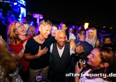 2019-08-22-Koeln-AfterJobParty-offenblende-NK-99