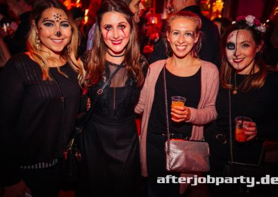 2019-10-31-Halloween-AfterJobParty-offenblende-NK-1