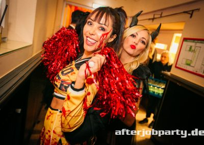 2019-10-31-Halloween-AfterJobParty-offenblende-NK-103