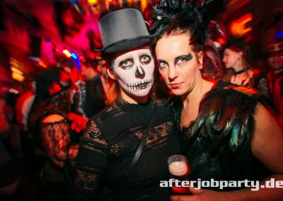 2019-10-31-Halloween-AfterJobParty-offenblende-NK-108