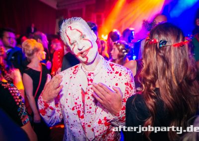 2019-10-31-Halloween-AfterJobParty-offenblende-NK-109