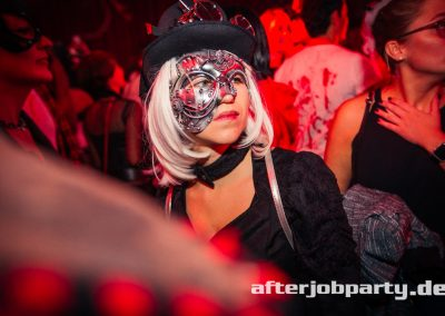 2019-10-31-Halloween-AfterJobParty-offenblende-NK-11