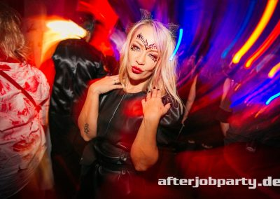 2019-10-31-Halloween-AfterJobParty-offenblende-NK-112