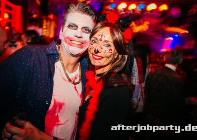 2019-10-31-Halloween-AfterJobParty-offenblende-NK-113