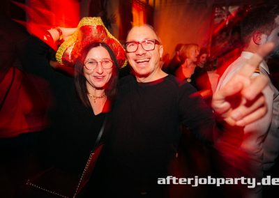 2019-10-31-Halloween-AfterJobParty-offenblende-NK-114