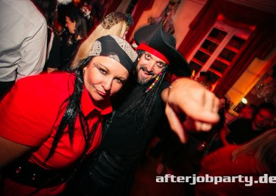 2019-10-31-Halloween-AfterJobParty-offenblende-NK-115