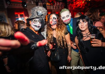 2019-10-31-Halloween-AfterJobParty-offenblende-NK-12