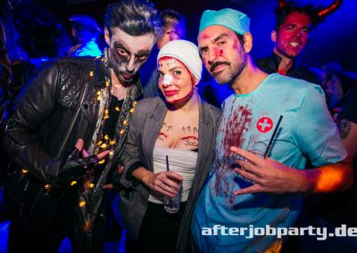 2019-10-31-Halloween-AfterJobParty-offenblende-NK-123