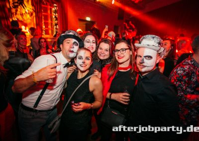 2019-10-31-Halloween-AfterJobParty-offenblende-NK-124