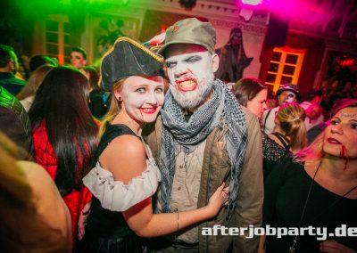 2019-10-31-Halloween-AfterJobParty-offenblende-NK-125