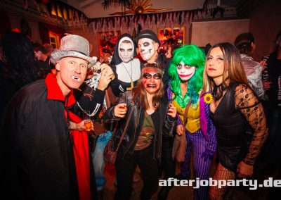 2019-10-31-Halloween-AfterJobParty-offenblende-NK-13