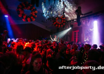 2019-10-31-Halloween-AfterJobParty-offenblende-NK-130