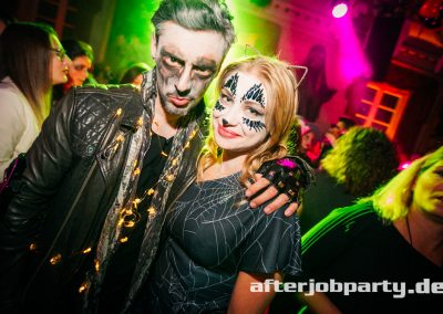 2019-10-31-Halloween-AfterJobParty-offenblende-NK-133