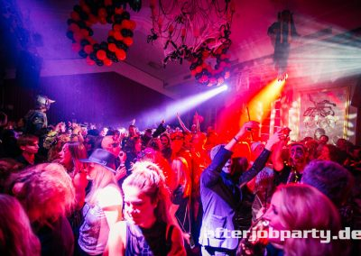 2019-10-31-Halloween-AfterJobParty-offenblende-NK-134