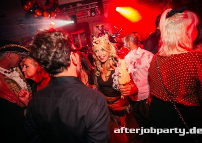 2019-10-31-Halloween-AfterJobParty-offenblende-NK-139