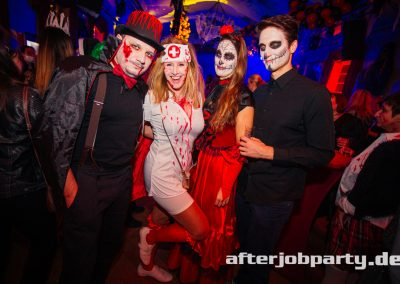 2019-10-31-Halloween-AfterJobParty-offenblende-NK-14