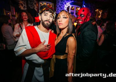 2019-10-31-Halloween-AfterJobParty-offenblende-NK-142