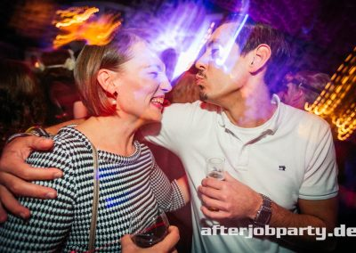 2019-10-31-Halloween-AfterJobParty-offenblende-NK-143