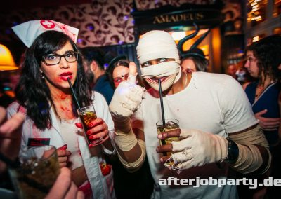 2019-10-31-Halloween-AfterJobParty-offenblende-NK-147