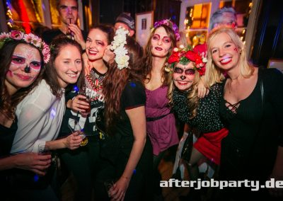 2019-10-31-Halloween-AfterJobParty-offenblende-NK-148