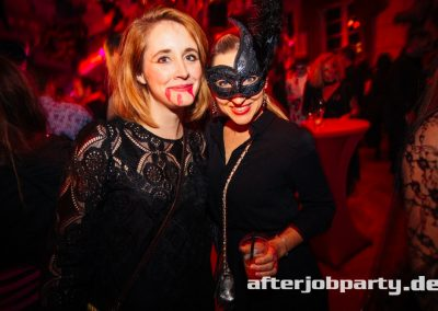 2019-10-31-Halloween-AfterJobParty-offenblende-NK-15