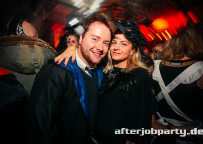 2019-10-31-Halloween-AfterJobParty-offenblende-NK-150