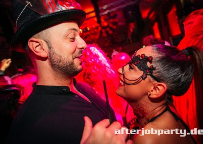 2019-10-31-Halloween-AfterJobParty-offenblende-NK-155