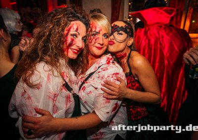 2019-10-31-Halloween-AfterJobParty-offenblende-NK-156