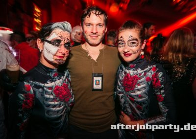 2019-10-31-Halloween-AfterJobParty-offenblende-NK-157