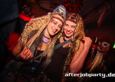 2019-10-31-Halloween-AfterJobParty-offenblende-NK-16