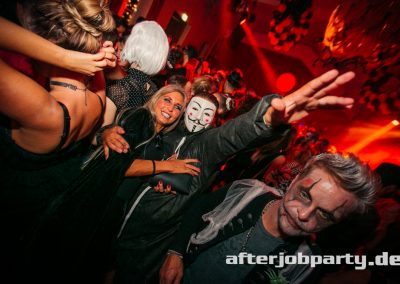 2019-10-31-Halloween-AfterJobParty-offenblende-NK-160