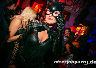 2019-10-31-Halloween-AfterJobParty-offenblende-NK-162