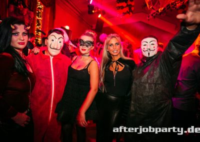 2019-10-31-Halloween-AfterJobParty-offenblende-NK-164