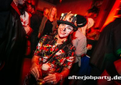 2019-10-31-Halloween-AfterJobParty-offenblende-NK-170
