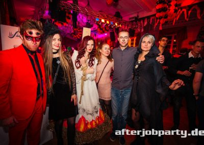 2019-10-31-Halloween-AfterJobParty-offenblende-NK-18